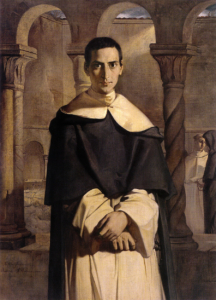 Portrait_of_Dominique_Lacordaire