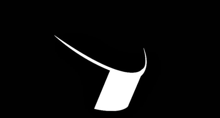 priests-collar